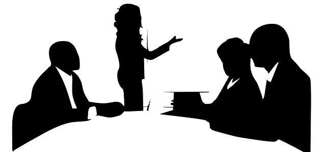 ReSTEAM Stresshåndterings kursusforløb for virksomheder